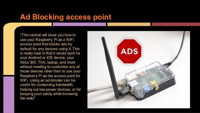 Faster WiFi 802.11b: 802.11g: 802.11n: 802.11ac: 802.11ad: 802.11a:  11 / 390 54 / 460 150 / 820 1Gbps (under development)...