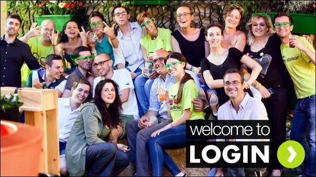 welcome to  LOGIN