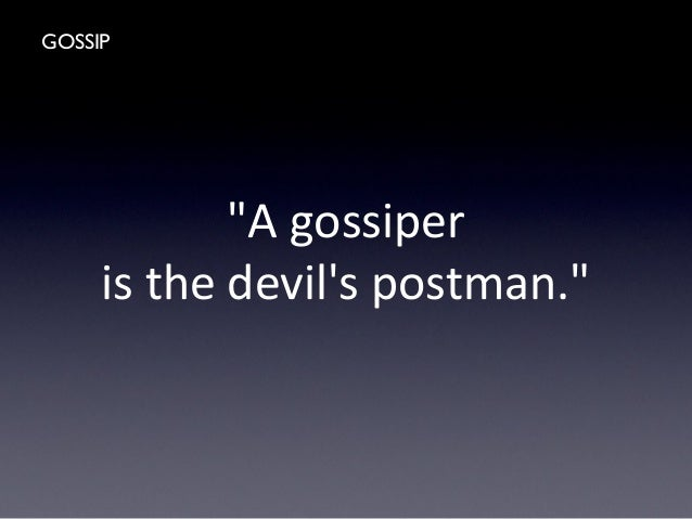 gossip-20-638.jpg