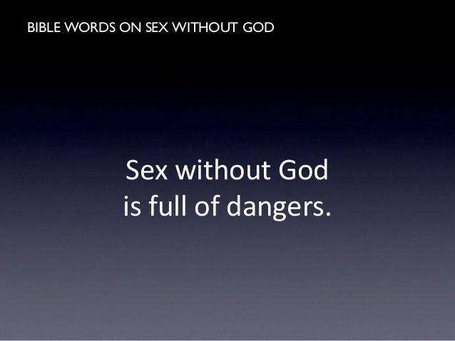 Sex in wrath of gods 3
