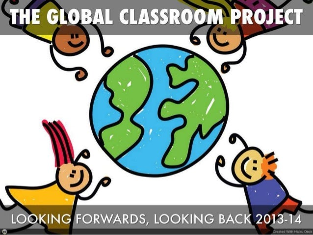 Recordings  Webinar 1 (August 15, 2014)  https://warwick.mediaspace.kaltura.com/media/globalclassroom+close+2014/0_64v  4r...