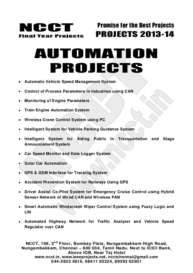 sms based smart notice board system Sms based electronics notice board embedded systems ieee project topics, robotics base paper, synopsis, abstract, report, source code, full pdf, working details for electronics science.