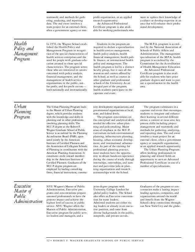 Free Resume Format Project Management Certification Nyu Resume