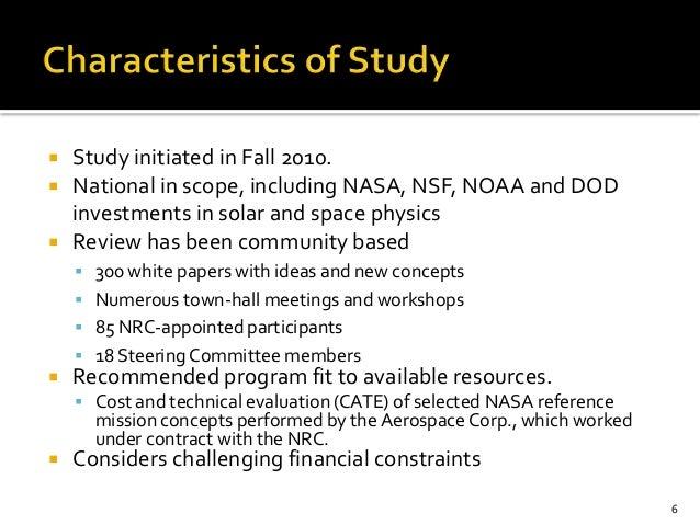 lunar survey space agency - photo #32