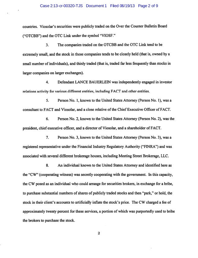 Case 2:13-cr-00320-TJS Document 1 Filed 06/19/13 Page 2 of 9