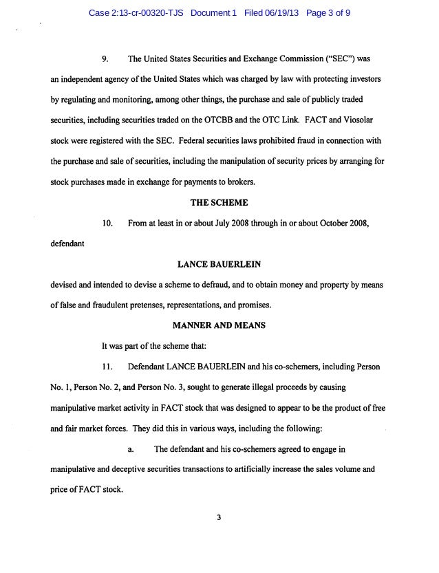 Case 2:13-cr-00320-TJS Document 1 Filed 06/19/13 Page 3 of 9