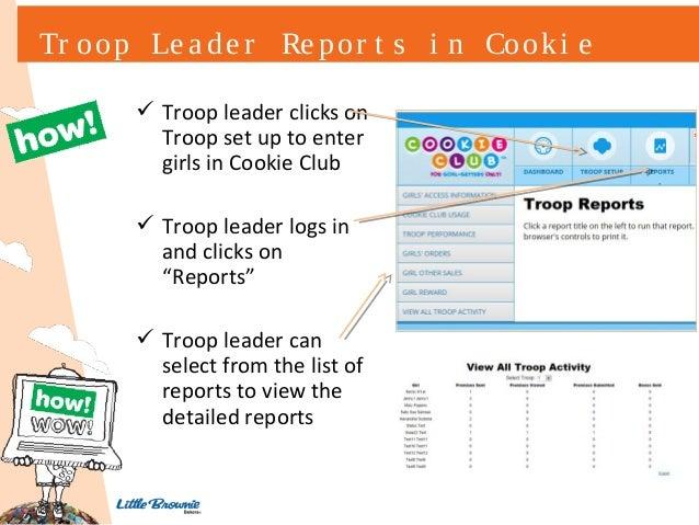 2013 2014cookieclubtrainingsupersix