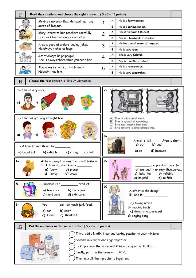 homework okunu u