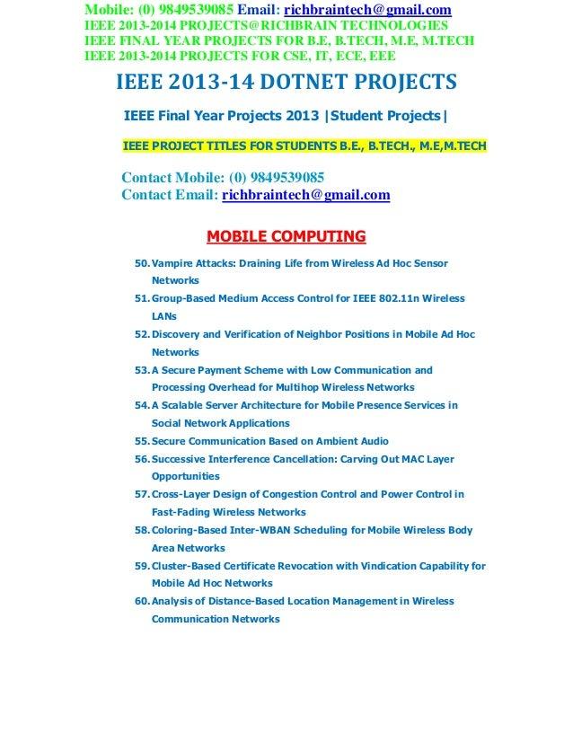 Business Integration Strategies