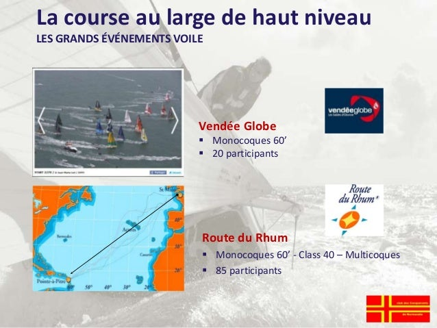 2013 2015.pptx construire ensemble la victoire marc lepesqueux route du rhum Slide 2