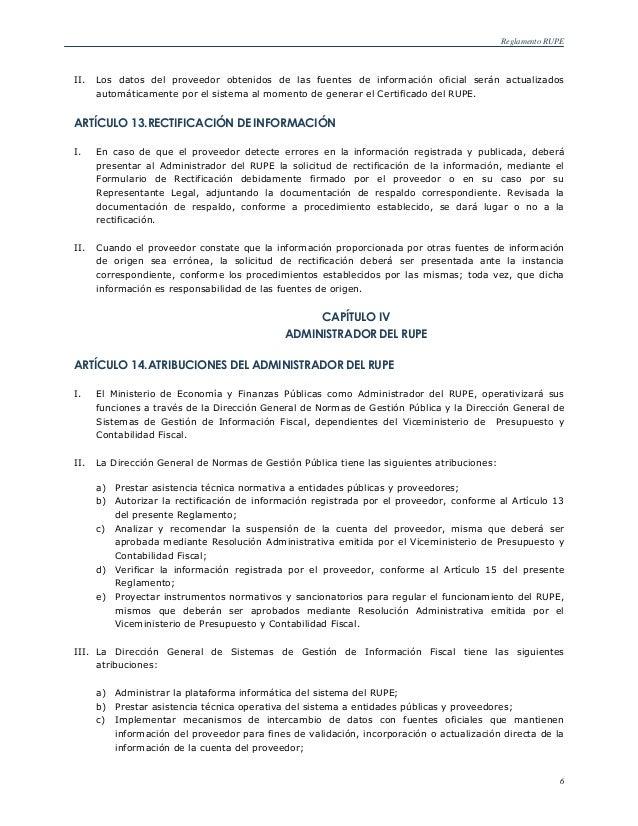 Hermosa Comisión Para La Certificación De Administrador De Casos ...