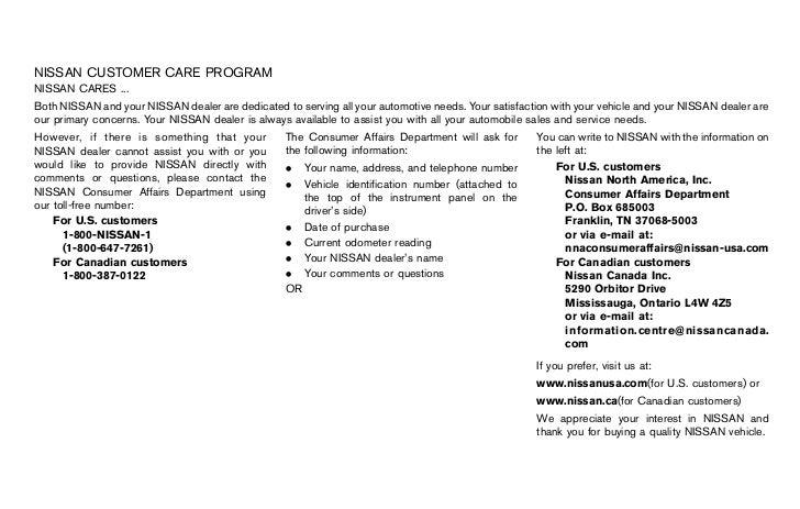 2013 370 z owner s manual rh slideshare net 2012 nissan 370z owners manual pdf 2013 nissan 370z owners manual pdf