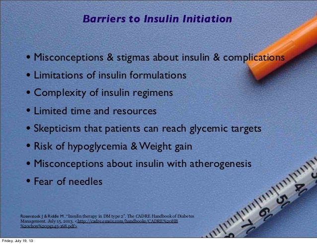 insulin 101 Read about insulin and how it relates to your health insulin has both good and  bad properties.