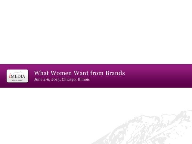 Bailey DyerProcter & GambleOlay North America MarketingOlay's60th Anniversary60 YearsMillions of WomenReal Results
