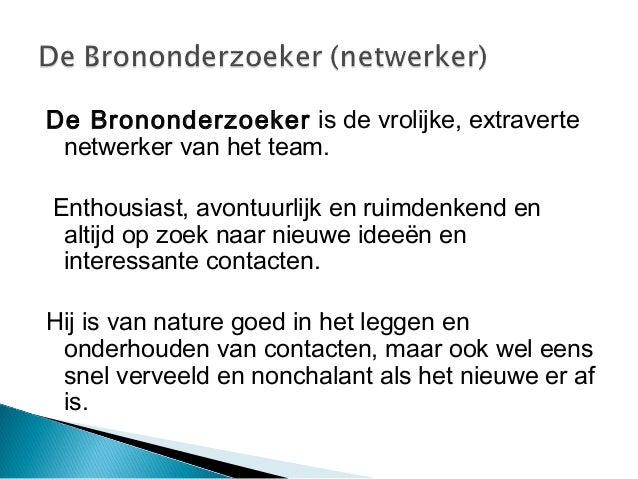 thesis.nl belbin Advertenties share this: click to email (opent in een nieuw venster) klik om op linkedin te delen.