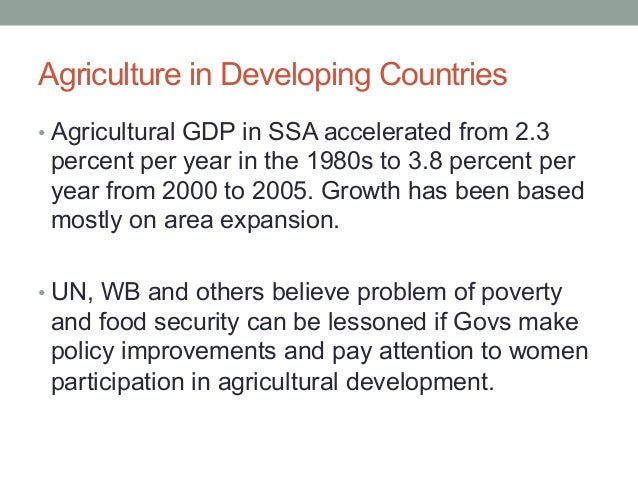 gender equality and women empowerment Gender equality and youth development women's economic empowerment is central to the national priority of inclusive economic growth and is critical for the achievement of the sustainable development goals (sdgs.