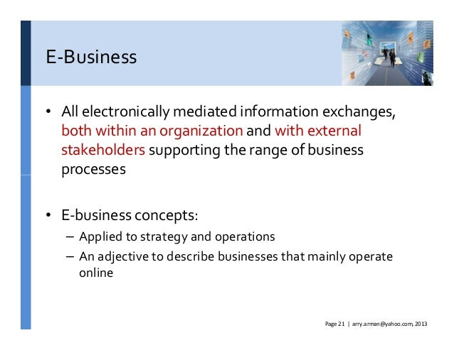 intro to business chapter 1 Complete summary of chapter 1 of intro to ib (international business strategy) book.