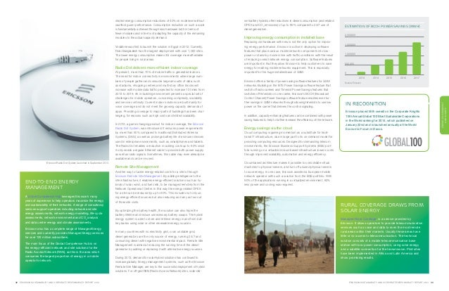 sustainability and corporate responsibility Corporate social responsibility reports in this section corporate social responsibility reports sustainability safety social responsibility.