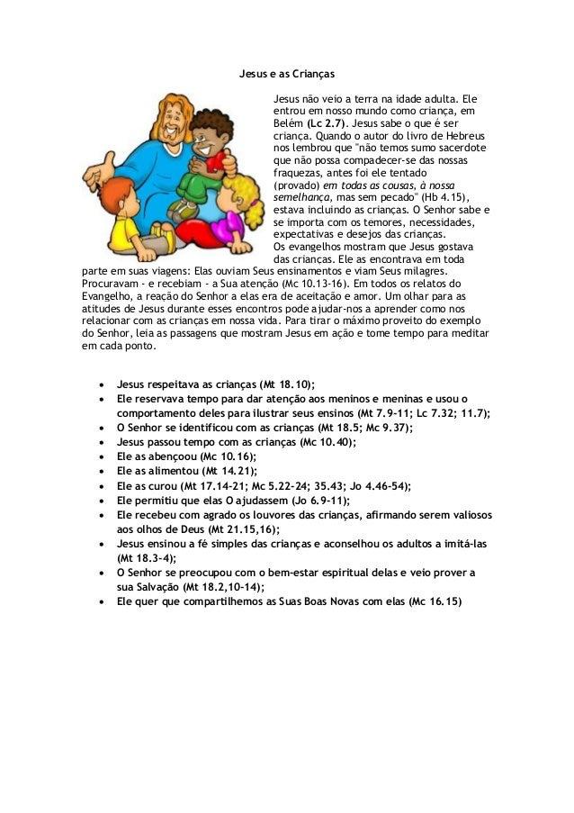 Extremamente EBF - Em Busca do Tesouro Perdido - Infantil SQ52