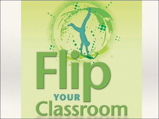 Did you flip today? ❖ Raise your hand if you finished the quiz.! ❖ What is flip the classroom?! ❖ Who popularized it?! ❖ How ...