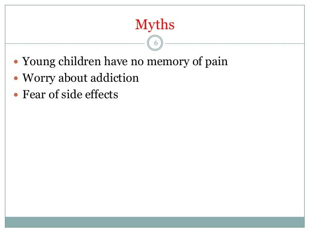 an analysis of the pain assessment in young children In pain assessment for children, interrater reliability is important as it provides dependable and trustworthy pain ratings this is true regardless of the time of testing, the age or gender of.