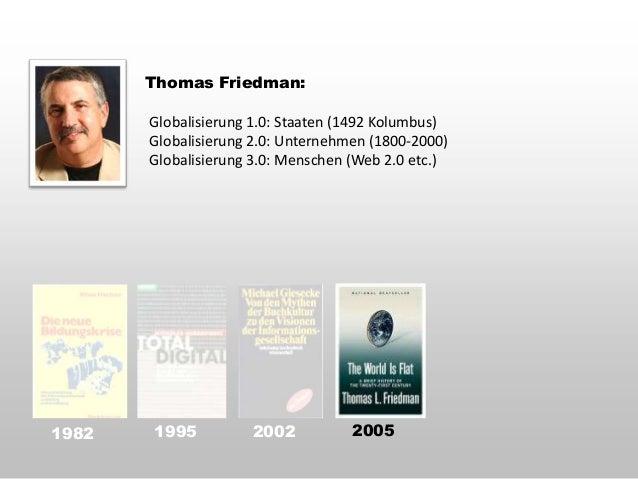 Dirk Baecker:  Sprache ▼ Stammesgesellschaft  Schrift ▼ Antike Hochkultur  Buchdruck ▼ Moderne Gesellschaft  Computer ▼ Nä...