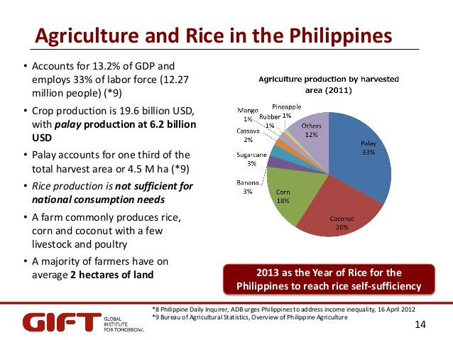 rice retailing business plan philippines