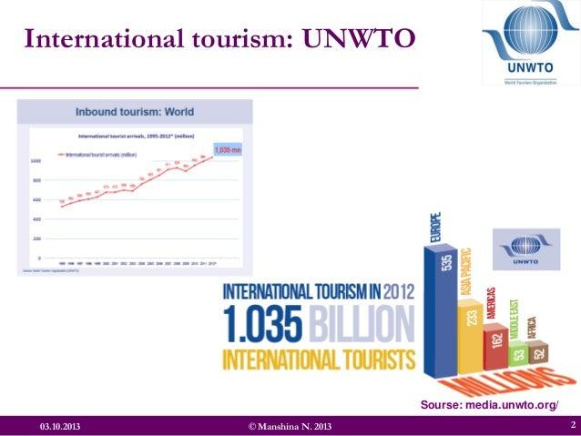 consumer behaviour of harbour hotel Fox executive mba program consumer behavior in the tourism & hospitality industry.