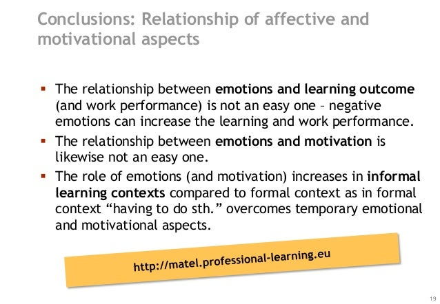 context that motivate learning Tors in the school context for example school context, student attitudes and behavior, and academic achievement figure 1 and attitudes (such as motivation, positive learning values, enthu-siasm, interest, pride in success)2 thus, engaged students seek out activities, inside and.