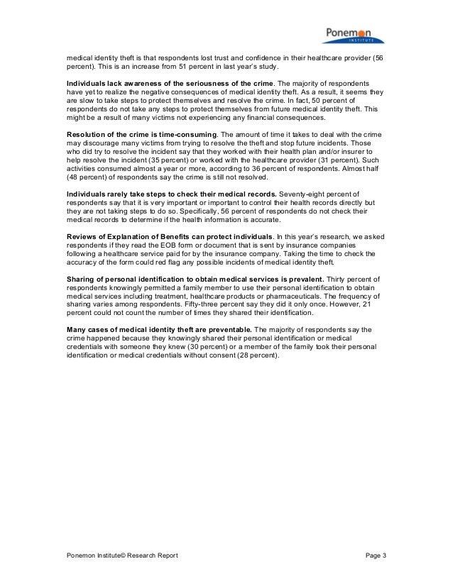 essay about service kerala floods 2018