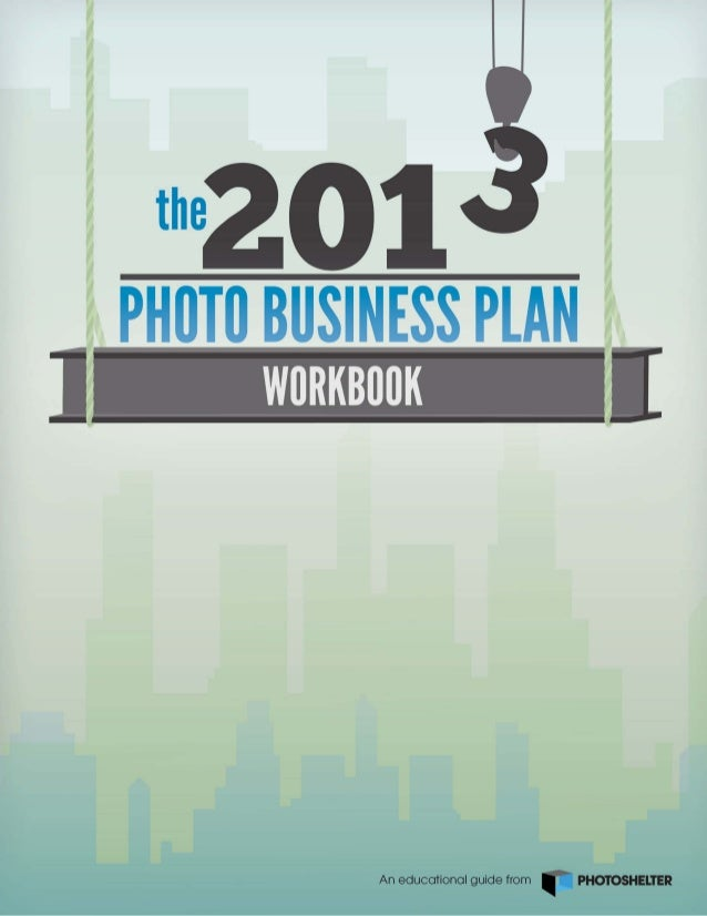 TABLE of CONTENTS 5  Introduction  6  Getting Down to Business: 4 Major Questions to Address in 2013  10  Marketing Your B...