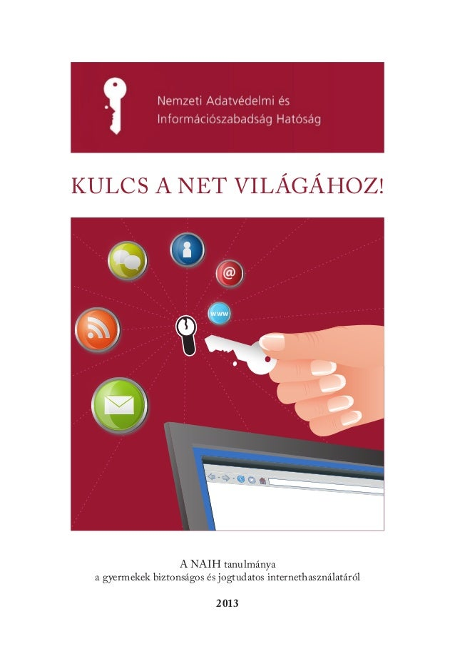 Online társkereső weboldal marketing