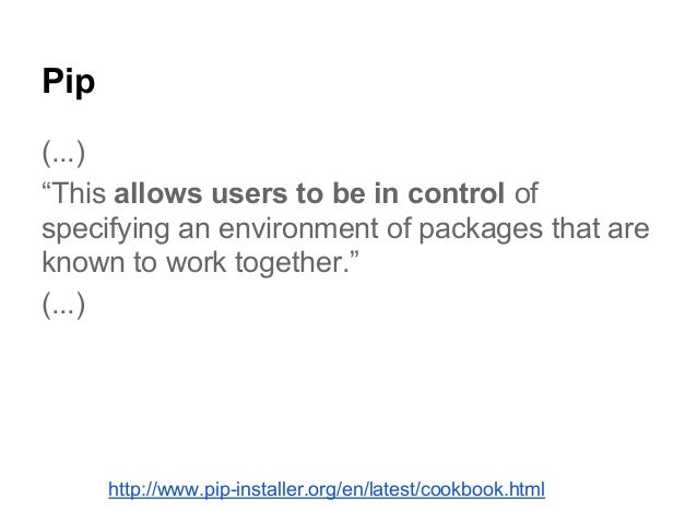 installer django cms virtualenv no-site-packages