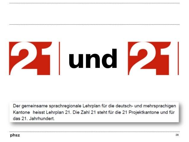 und 28