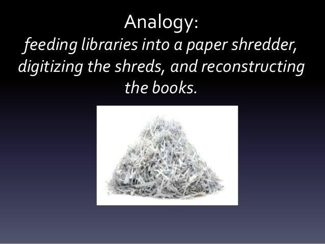 Paper shredding chicago