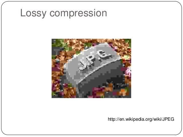 "Raw data (~10-100 GB)  Compression (~2 GB)  Analysis  ""Information"" ~1 GB  ""Information"" ""Information"" ""Information"" ""Info..."