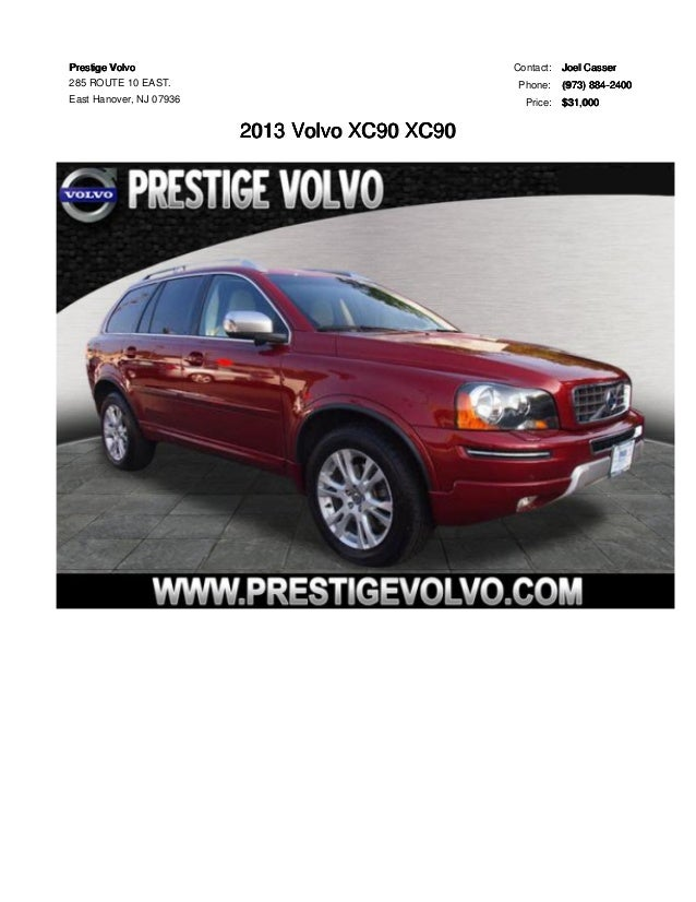volvo ct for htm watertown suv used certified sale