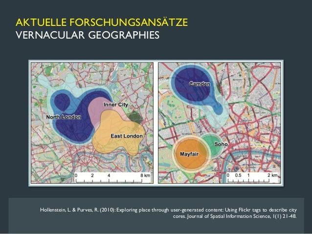 AKTUELLE FORSCHUNGSANSÄTZEEVENT DETECTION  Earle, P.; Bowden, D. & Guy, M. (2011): Twitter Earthquake detection: Earthquak...
