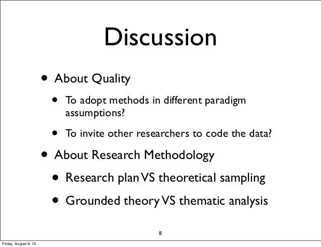 quantitative and qaulity research In general, wu learning outcomes are categorized in four groups: research   evaluate quantitative results with error propagation relate observations to your.