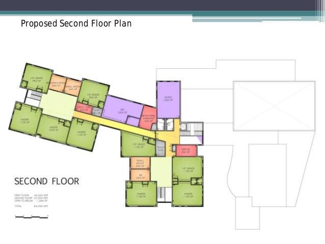 South Hadley Plains Elementary School Schematic Design presentation