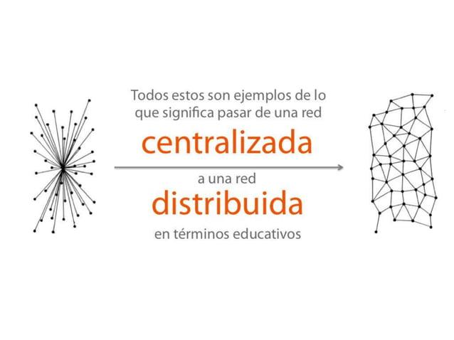 limítese a innovar: un panorama de las TIC en educación superior