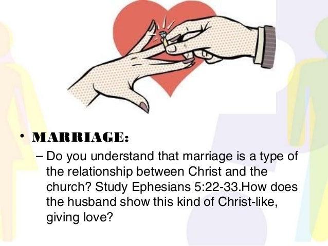 Sex vs love relationship