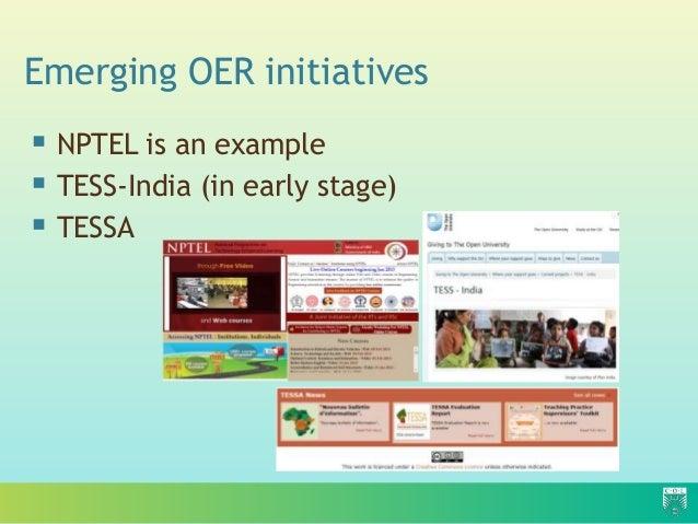 integration of ict in teacher education Integration of ict in teaching and learning  impact of ict in education sanika deshmukh using instructional media er animo ict in education ppt.