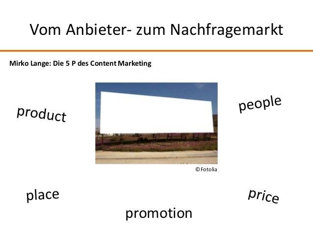 ZielStrategie Taktik   © Rainer Sturm/pixelio.de