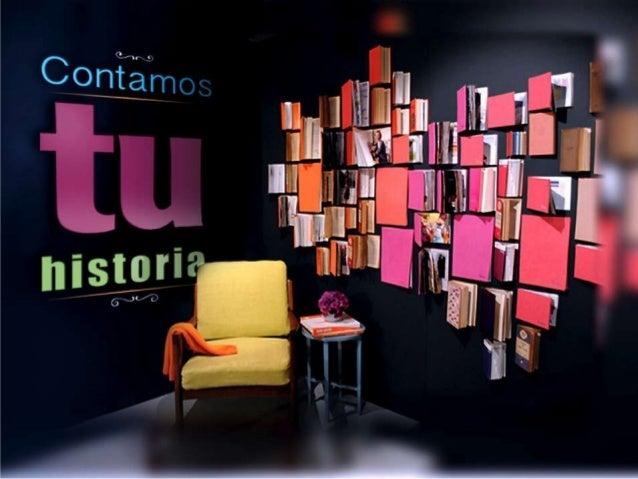 Representamos importantes licencias de todo el mundo en LatinoAmerica y el mercado Hispano en Estados Unidos. DMS nace com...