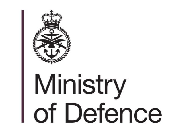www.dstl.gov.uk21 February 2013                 UNCLASSIFIED© Crown copyright 2013 Dstl                              FOR P...