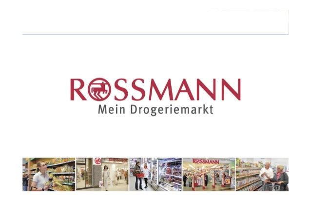 Rossmann ♥-Spendenmarathon   Rossmann ♥-Spendenmarathon