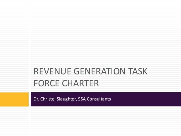 a review of revenue generation in Ijser is an open access international journal or a large number of high quality  and peer reviewed research publishing in all the fields of science, engineering.