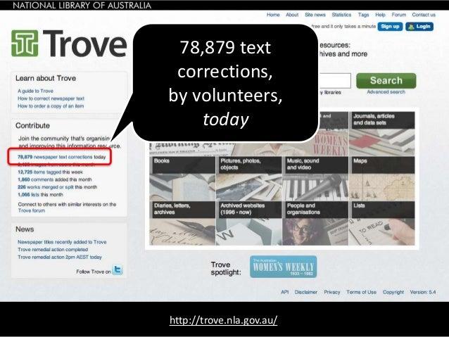 792,780 people taking        part worldwidehttps://www.zooniverse.org/