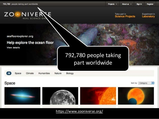 Over 900,000 registered users                           have contributed 14 million edits                               an...